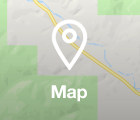 Itinerary Map Icon