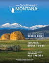 Order a Free Southwest Montana Travel Guide