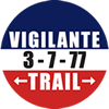 Read more about Southwest Montana's Vigilante Trail
